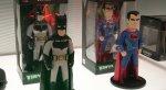 Пародийные игрушки Toy Fair 2016: от Бэтмена до «Восьмерки» Тарантино - Изображение 6
