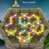 Скриншот Triazzle Island