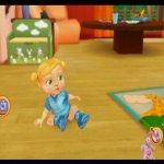 Скриншот My Baby: First Steps – Изображение 7