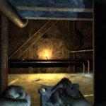 Скриншот Cryostasis: Sleep of Reason – Изображение 68