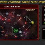Скриншот Empyrean Frontier – Изображение 4