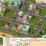 Скриншот Build It! Miami Beach Resort