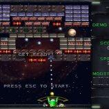 Скриншот MegaBounce 2 – Изображение 4
