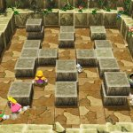 Скриншот Mario Party 9 – Изображение 11