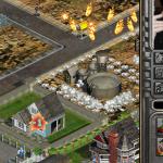 Скриншот Constructor HD – Изображение 3