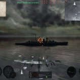 Скриншот Combat Wings: The Great Battles of WWII