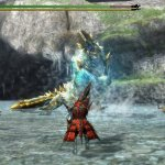 Скриншот Monster Hunter 3 Ultimate – Изображение 76