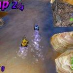 Скриншот MiniOne Racing – Изображение 14