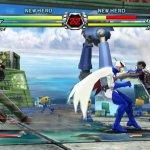 Скриншот Tatsunoko vs. Capcom: Ultimate All-Stars – Изображение 70