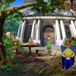 Скриншот Петька 5: Конец игры – Изображение 2