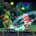 Скриншот 7th Dragon 2020 – Изображение 18