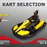 Скриншот Go Karting