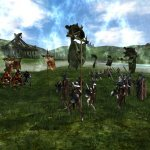 Скриншот Ascension to the Throne – Изображение 44
