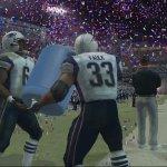 Скриншот Madden NFL 2005 – Изображение 30