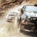 Скриншот Colin McRae: Dirt 2 – Изображение 1
