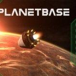 Скриншот Planetbase – Изображение 10