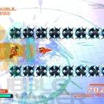 Скриншот Let's Tap – Изображение 32
