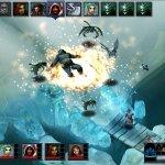 Скриншот The Temple of Elemental Evil: A Classic Greyhawk Adventure – Изображение 112
