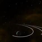 Скриншот Interplanetary – Изображение 11