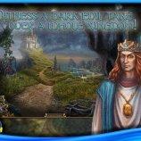 Скриншот Spirits of Mystery: Amber Maiden Collector's Edition – Изображение 4