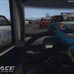 Скриншот Race: The WTCC Game – Изображение 4