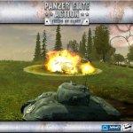 Скриншот Panzer Elite Action: Fields of Glory – Изображение 120