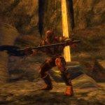 Скриншот Dungeons & Dragons Online – Изображение 279