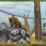 Скриншот Zoo Empire