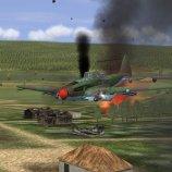 Скриншот IL-2 Sturmovik: Pe-2