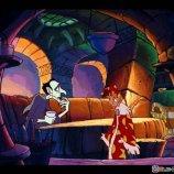 Скриншот Discworld II: Mortality Bytes!