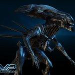 Скриншот Alien vs Predator: Evolution – Изображение 2