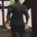 Скриншот Karateka