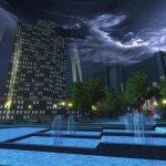 Скриншот City of Transformers – Изображение 34