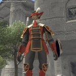 Скриншот Final Fantasy 11: Chains of Promathia – Изображение 25