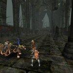 Скриншот Ultima X: Odyssey – Изображение 103