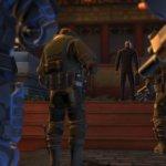 Скриншот XCOM: Enemy Unknown - Slingshot – Изображение 6