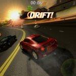 Скриншот Crazy Cars: Hit the Road – Изображение 27