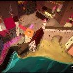 Скриншот Death Inc. – Изображение 11