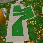 Скриншот Minigolf Maniacs – Изображение 47