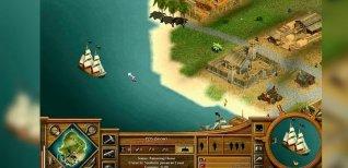 Tropico 5. Видео #7