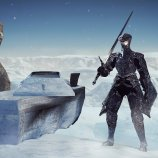 Скриншот Dark Souls II: Crown of the Ivory King – Изображение 7
