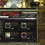 Скриншот Dungeons & Dragons Online – Изображение 217