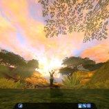 Скриншот Tai Chi Elements – Изображение 8