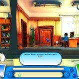 Скриншот Как достать соседа 3: В офисе