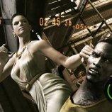 Скриншот Resident Evil 5: Lost in Nightmares