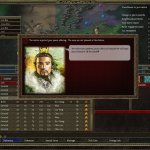 Скриншот Sango 2 – Изображение 19
