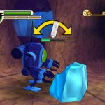 Скриншот Dragon Ball: Revenge of King Piccolo – Изображение 69