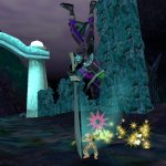 Скриншот KrabbitWorld Labyrinth – Изображение 76