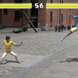 Скриншот Reality Fighters – Изображение 5