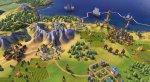 Официально анонсирована Sid Meier's Civilization VI - Изображение 3